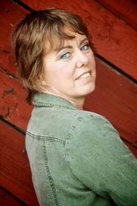 Lily Konrad_200